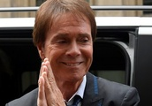 BBC calls for review of law to ensure media can name criminal suspects after Cliff Richard case