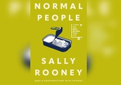 Normal People: Sally Rooney's follow-up to Conversations with Friends