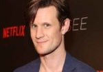 Matt Smith ( 'The Crown') on 1st-ever Emmy nomination: 'It's nice to be invited to the party' [EXCLU
