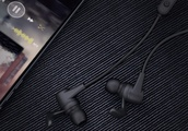 Aukey just released new earbuds that give you 1 hour of playback with just a 15-minute charge