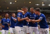 Everton vs Southampton: Premier League 2018-19 prediction, tickets, betting tips and odds, how to wa