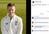 Ben Stokes urged 'to put homophobia allegations to bed' after mocking social media posts c