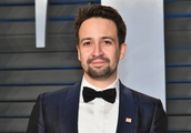 Lin-Manuel Miranda Offers a Hilarious but Genius Parenting Hack, Because There's Nothing He Can