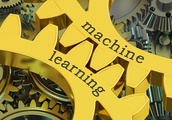 Oracle open sources GraphPipe, a new standard for machine learning models