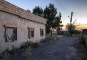 'There Are No Girls Left': Syria's Christian Villages Hollowed Out by the Islamic Sta