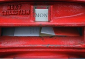 Royal Mail charging unmarried couples double for letters to be redirected
