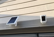 Review: Ring's iPhone-connected Spotlight Cam Solar falters without a paid subscription