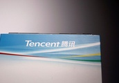 Tencent shares set to slide after first quarterly profit fall in 13 years