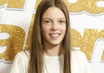 'America's Got Talent' results: Courtney Hadwin advances to Semifinals, admits that 'I didn't expect