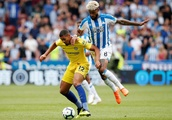 Chelsea star Ruben Loftus-Cheek determined to grasp Maurizio Sarri style and win regular starting sp