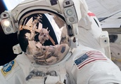International Space Station walk live stream: Watch as two Russian astronauts embark on six-hour exc