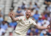 Ben Stokes gives England a selection conundrum they could do without ahead of Third Test against Ind