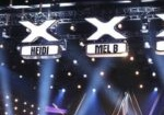 'America's Got Talent' spoilers: August 21 quarterfinal acts include 3 Golden Buzzers and a wild car