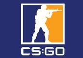 Counter-Strike: GO Finally Introduces a Fan Favourite Gun