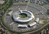 Chinese tech firm fights GCHQ warning