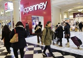 Losses Widen at J.C.Penney