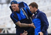 England coach Trevor Bayliss urges Ben Stokes to make public apology as he rejoins squad at Trent Br