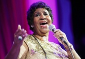 Music Legend Aretha Franklin, the Queen of Soul, Dead at 76