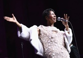 Aretha Franklin Leaves Behind an Enduring Legacy—and a Massive Fortune