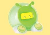 The Best Back-to-School Alarm Clocks by Grade