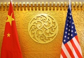 U.S., Chinese officials' trade talks will be on August 22-23: WSJ