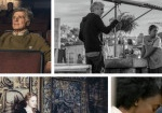 25 Awards Contenders to See This Season, From 'Roma' to 'The Favourite' to 'First Man' and More