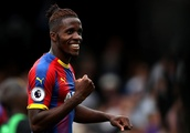 What the pundits are predicting for Crystal Palace's trip to face AFC Bournemouth