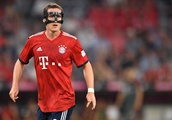 Bayern Munich Boss Says German Midfielder Is Free to Leave the Allianz Arena This Month