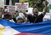 US will be 'good ally' to Philippines in disputed sea: official