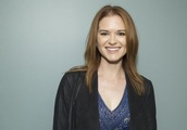 Sarah Drew Reveals What It Was Like to Get Fired From 'Grey's Anatomy'