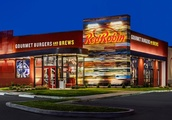 Red Robin Gourmet Burgers Earnings: What to Watch