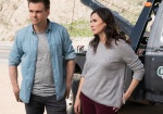 'Casual' Is Dead, Long Live 'Casual': How Hulu's Overlooked Gem Became Timeless in a Transformative