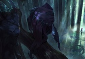 5 Things Players Want in League of Legends Patch 8.20