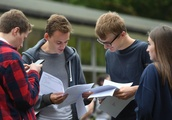 A Level grade boundaries 2018: All you need to know plus how to get exam results remarked