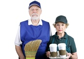 The 1 Most Costly Retirement Mistake to Avoid (and Why)
