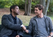 The Equalizer 2 review: Even Denzel Washington can't make this clunker add up