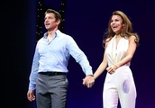 Samantha Barks makes her Broadway debut in Pretty Woman: The Musical