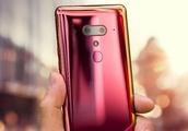 Smartphones made in Taiwan saw shipments increase 16%