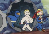 Bethesda talks Fallout 76 beta and launch: 'no battle plan survives contact with the enemy&#x27