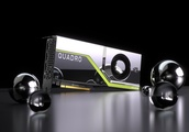 Is NVIDIA Corporation a Buy?