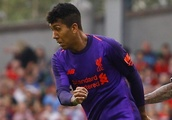 Liverpool deliver positive update on Firmino recovery