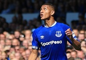 Arsenal boss Unai Emery recognises pace of Everton front pair