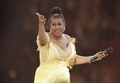 Aretha Franklin remembered as 'one of a kind' by Sister Sledge star Kim