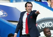 Kroenke delighted with early Arsenal impact of Emery