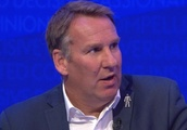 Merson: Richarlison must be consistent