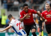Arsenal must move for Martial