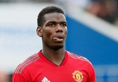 HYS: Should Chelsea make a move for Pogba?