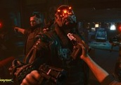 10 highlights from the Cyberpunk 2077 gameplay demo