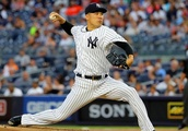 White Sox Vs. Yankees (Aug. 27) Preview: Time, Channel, Starting Pitchers