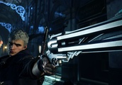 Devil May Cry 5 lets you pay money for character upgrades